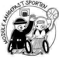 logo-met-tekst